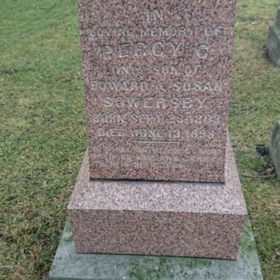 gravesowersbypercy.jpg