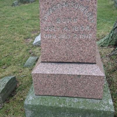tombstonesowersbyfrank.jpg