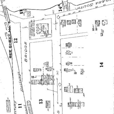 northendmap3.pdf