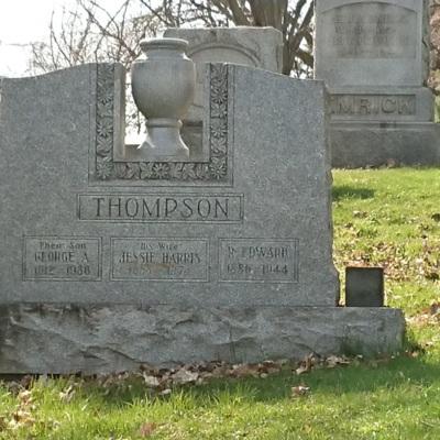 thompsontombstone.jpg