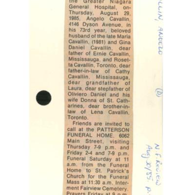 obituaryangelocavallin.pdf