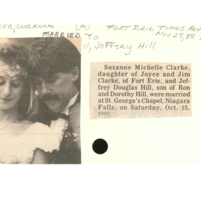 marriageannouncementclarkhill.pdf
