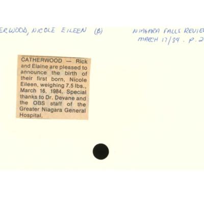 birthnoticenicolecatherwood.pdf