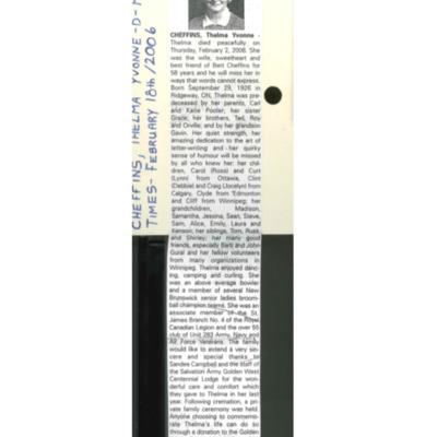 obitthelmacheffins.pdf