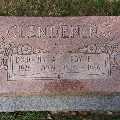 tombstoneroyclendening.jpg