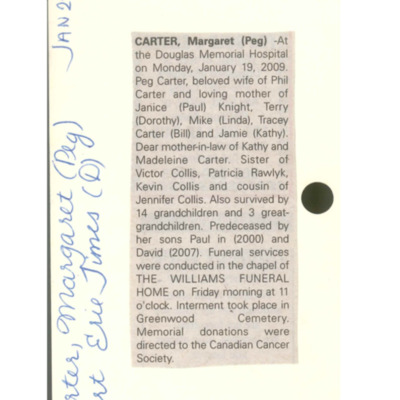 obitmargaretcarter.pdf