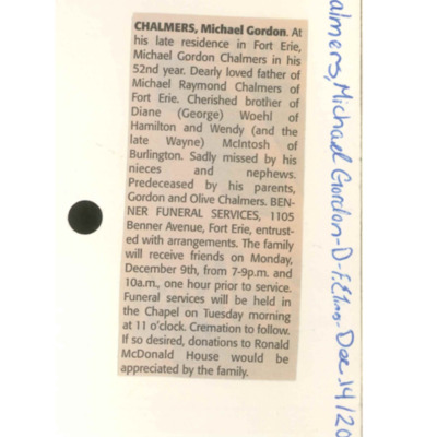 obituarygordonchalmers.pdf