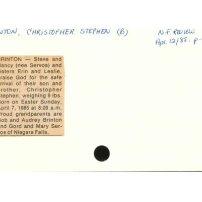 birthnoticechristopherbrinton.pdf