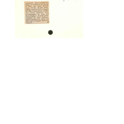 birthnoticerhondacanavan.pdf