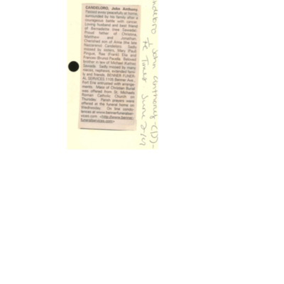 obitjohncandeloro.pdf