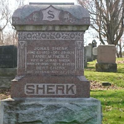 tombstonejonassherk.jpg
