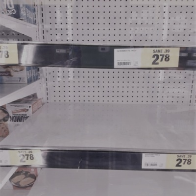 Empty shelvesnofrills.jpg