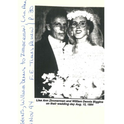 marriageannouncementzimmermanbigins.pdf