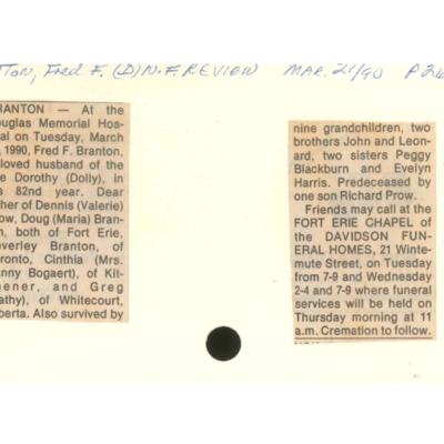 obitfredbranton.pdf