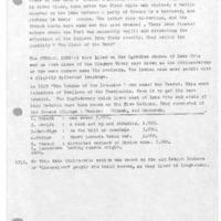 Fort Erie or Gai Gwaah-Geh.pdf