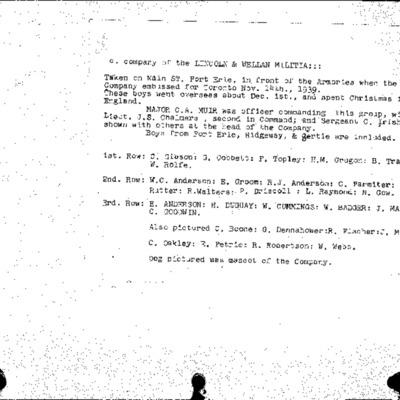 Lincoln&WellandMilitia.pdf