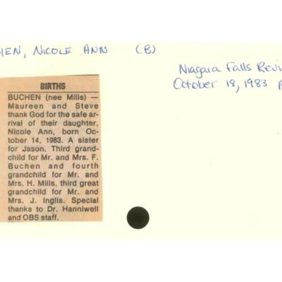 birthnoticenicolebuchen.pdf