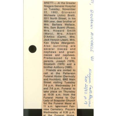 obituarygiovannibretti.pdf
