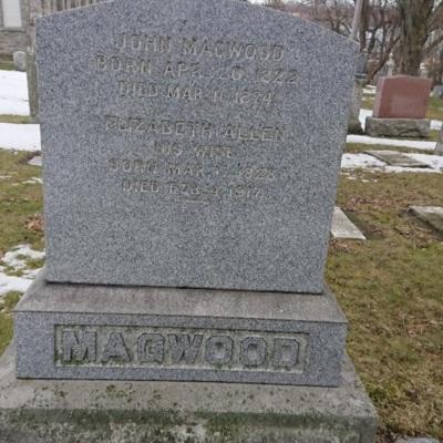 gravemagwood.jpg