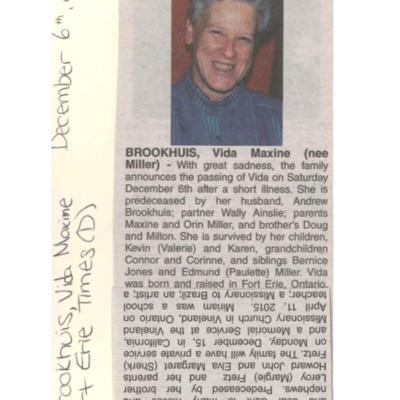 obituaryvidabrookhuis.pdf