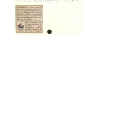 birthnoticechristophercandella.pdf
