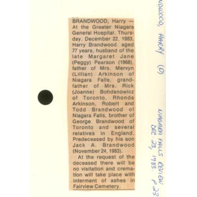 obitharrybrandwood.pdf