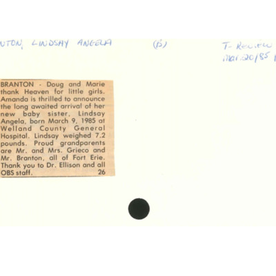 birthnoticelindsaybranton.pdf