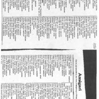 DOC001.pdf