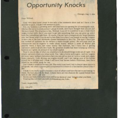 opportunityknocks.pdf